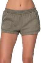 O'Neill Women's Bridge Shorts