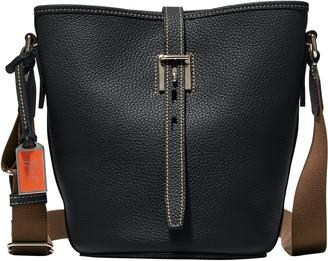 Dooney & Bourke Henrys Medium Bucket Bag