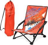 Disney Kids Folding Lounge Chair, Quick Ship