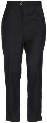 Wemoto Casual trouser