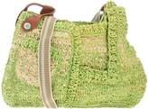 Jamin Puech Cross-body bags - Item 45360504