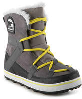 Sorel Women's Glacy Explorer Snow Boot