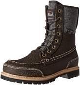 Woolrich Men's Squatch Snow Boot