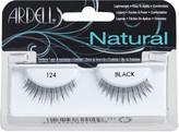 Ardell Natural Lash - Black 124