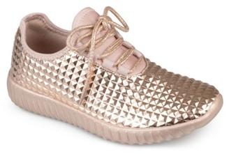 Journee Collection Megan Sneaker