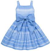 Kate Spade Girls party dress
