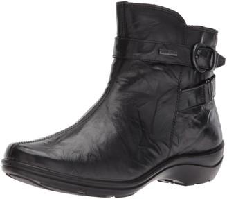 Romika Women's Cassie Winter Boot