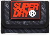Superdry S Boy Wallet