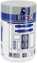 Star Wars R2D2 Mini Light