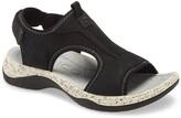 Bionica Niagra Water Friendly Sport Sandal
