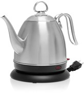 Chantal Mia Electric Water Kettle
