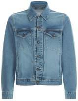 Rag & Bone Denim Jacket