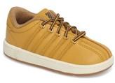 K-Swiss Infant Classic Vn Sneaker