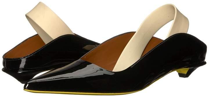 Proenza Schouler PS30196 Women's Shoes