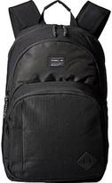 O'Neill Trio Backpack