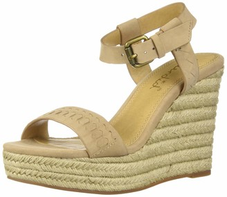 Splendid Women's Shayla Wedge Espadrilles