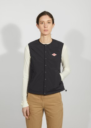 Danton Ladies Insulated Vest