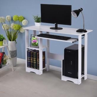 Winston Porter Colima Computer Desk