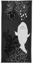 Marimekko ® Umi Wall Hanging