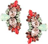 Anton Heunis Earrings - Item 50197768