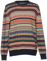 Franklin & Marshall Sweaters - Item 39748308