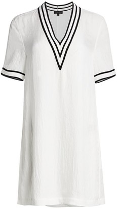 Rag & Bone Althea Cricket Dress