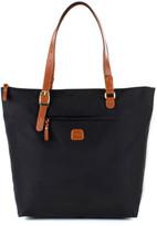 Bric's X-Bag Shopper Bag - Black