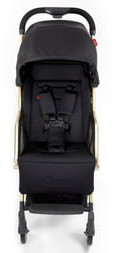 Diono Traverze Luxe Super Compact Stroller