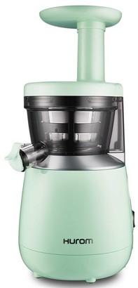 Hurom HP Slow Juicer Mint