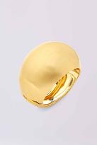 Diane von Furstenberg Dome Bubble Cuff Bracelet
