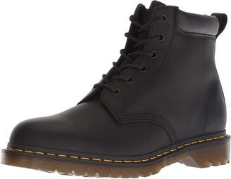 Dr. Martens Unisex's 939 Ben Boot Chukka