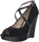 Charles David Women's Nimble Wedge Sandal