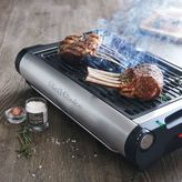 Chef's Choice ChefsChoice Chef'sChoice Professional Indoor Electric Grill