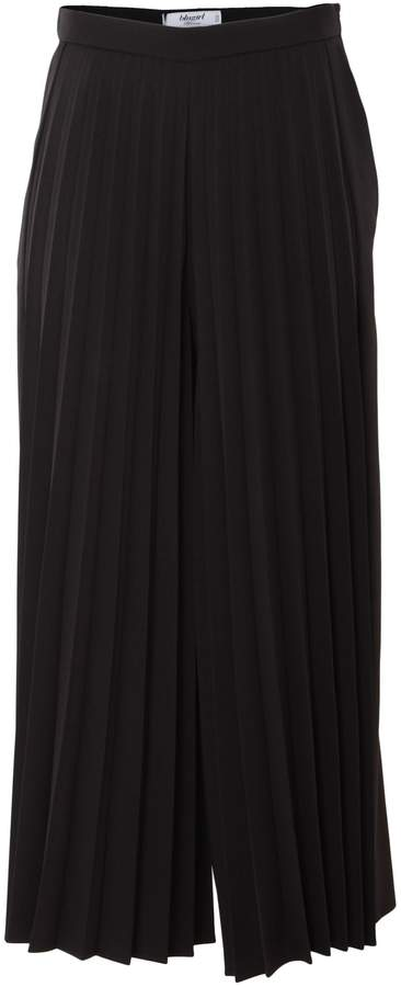 Blugirl Coulotte Trousers