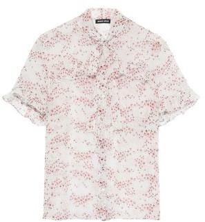 Markus Lupfer Shirt