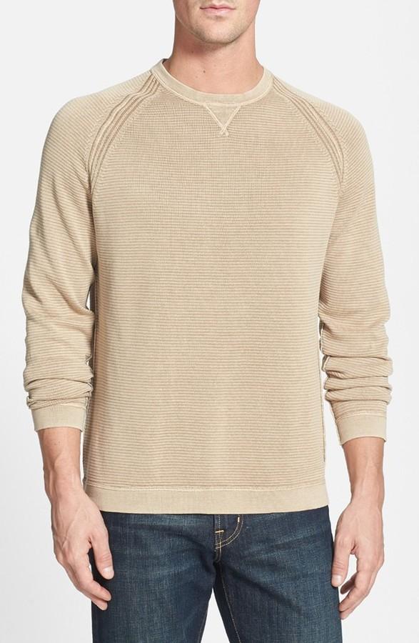 Tommy Bahama 'Beachcomber' Sweater