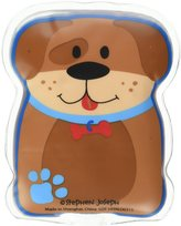 Stephen Joseph Freezer Friends Lunch Box, Dog