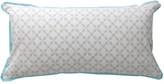 Bianca Aviana Coordinate Rectangle Cushion