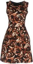 Satine Short dresses - Item 34779230