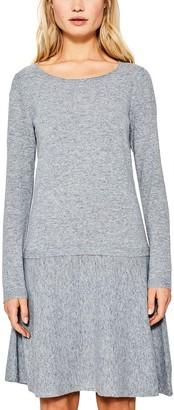 Esprit Women's 107ee1e004 Dress