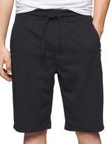 Calvin Klein Jeans Rebel Sport Mesh Shorts