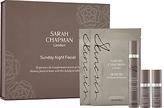 Sarah Chapman Sunday Night Facial