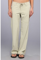 Outdoor Research Ferrosi Pants Women's Casual Pants