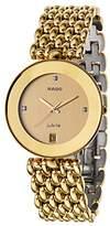 Rado Florence Jubile Men's Quartz Watch R48793724