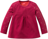 Oilily Pink Tinta Top - Toddler & Girls