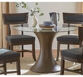 Chesnut Dining Table Union Rustic