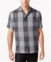 Tommy Bahama Men's Cambo Grande Silk Shirt