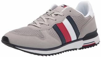 Tommy Hilfiger Men's Viro Sneaker