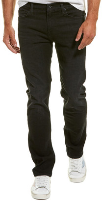 Seven For All Mankind 7 For All Mankind Slimmy Hurn Slim Leg
