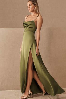 Fame & Partners Rosabel Wedding Guest Dress